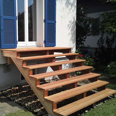 woodstock 39 s holzbau dachsanierung dachfenster. Black Bedroom Furniture Sets. Home Design Ideas